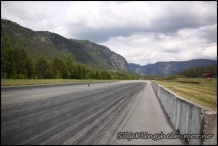 Thunder Valle 2012 009